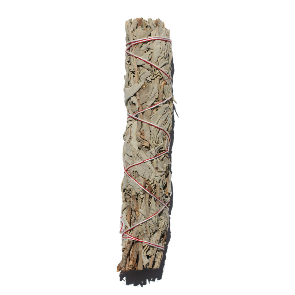 Sanctuaire-lomar-farm-sage-smudge-stick