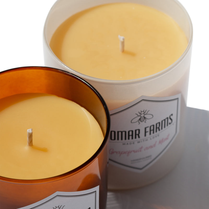 Sanctuaire-lomar-farms-candle