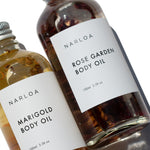 Sanctuaire-narloa-marigold-rose-body-oil