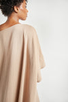 Sanctuaire-sand-luxury-kaftan
