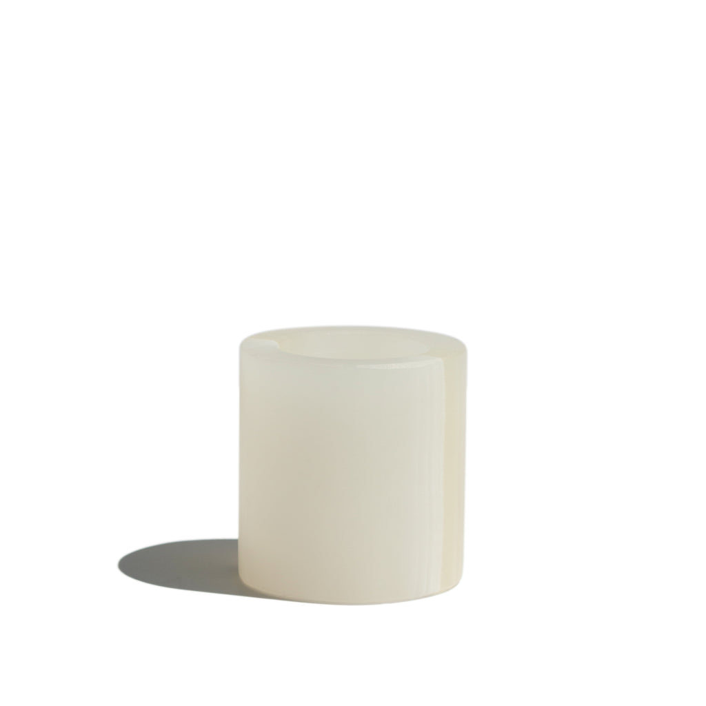 Sanctuaire-the-cristalline-candle-holder-small