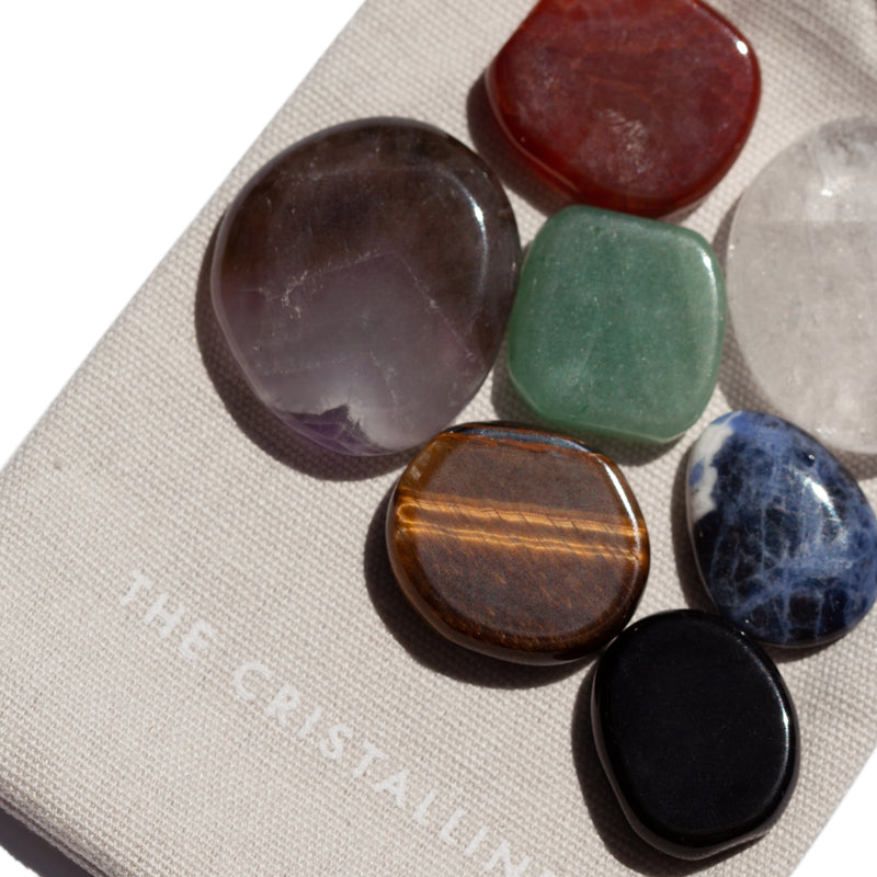 Sanctuaire-the-cristalline-chakra-crystals