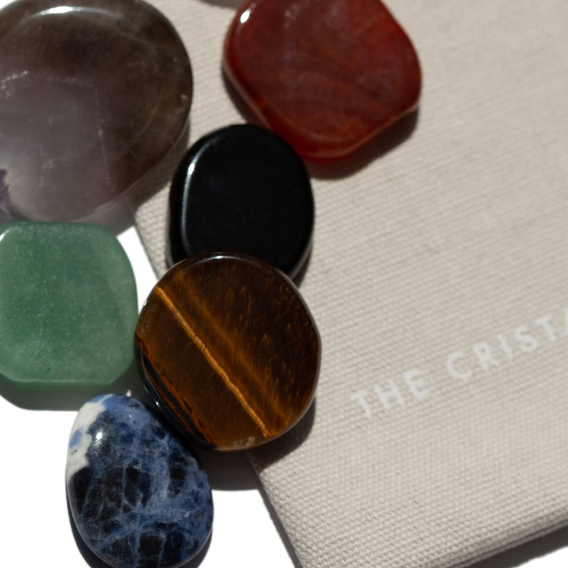 Sanctuaire-the-cristalline-energy-crystals