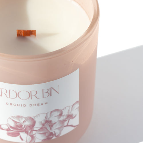 sanctuaire-ardor-bin-luxury-scented-candle-floral