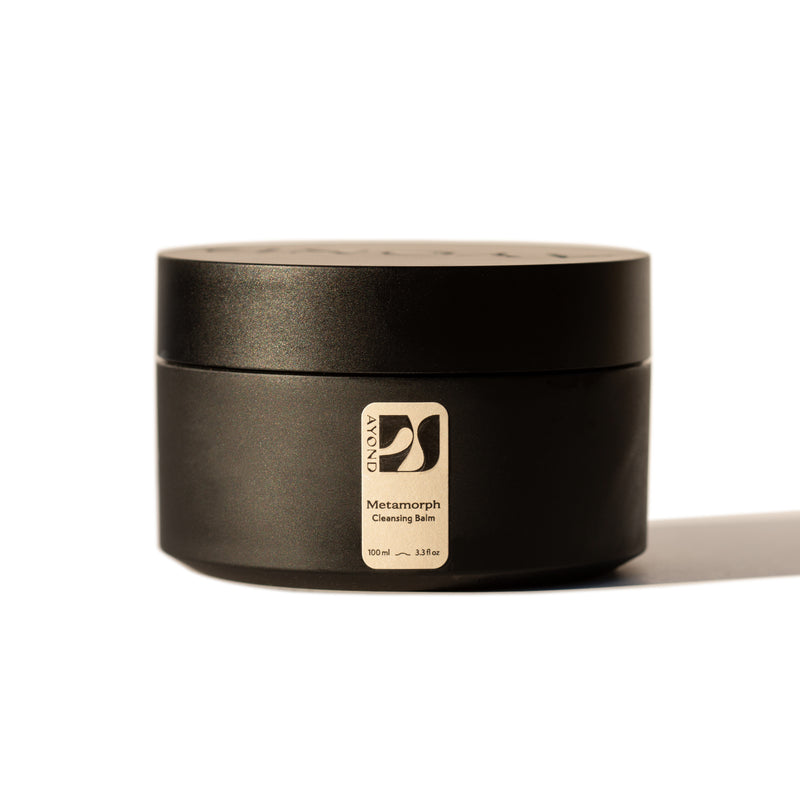 sanctuaire-ayond-cleansing-balm