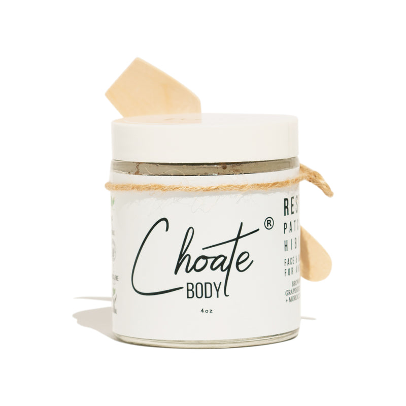 sanctuaire-choate-body-face-scrub