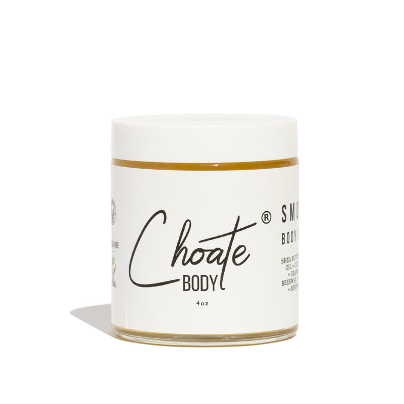 sanctuaire-choate-organic-body-butter