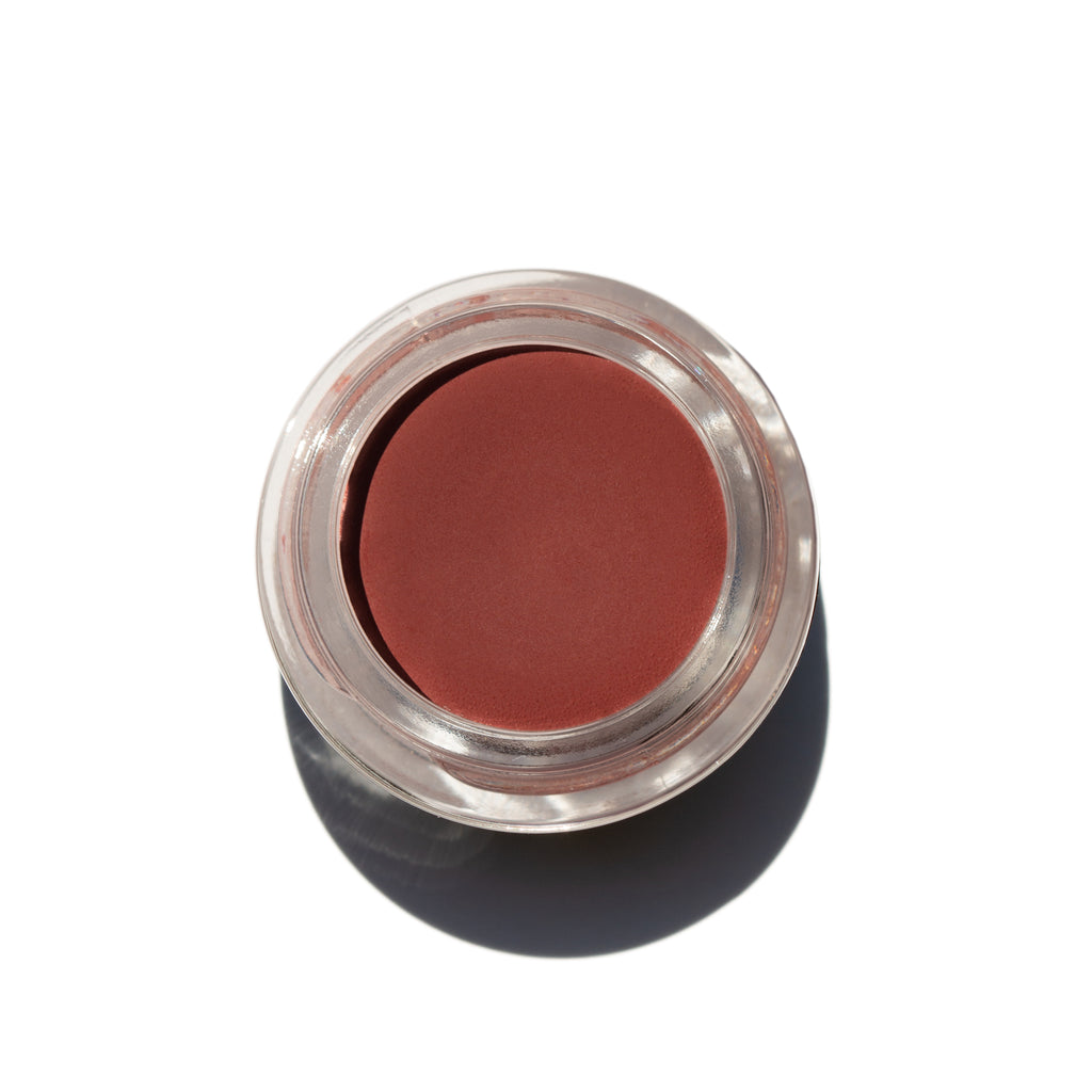 sanctuaire-dehiya-lip-natural-cheek-tint-pink