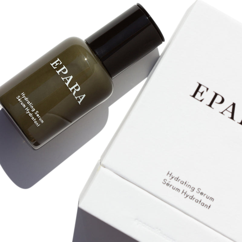 sanctuaire-epara-face-hydrating-serum