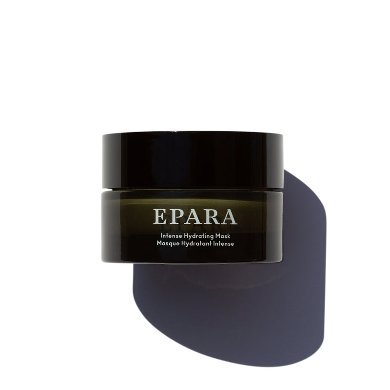 sanctuaire-epara-hydrating-mask