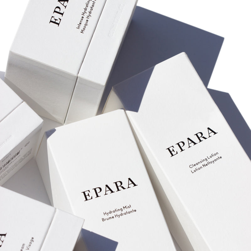 sanctuaire-epara-luxury-skin-care