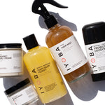 sanctuaire-iyoba-organic-hair-skin-clean-products