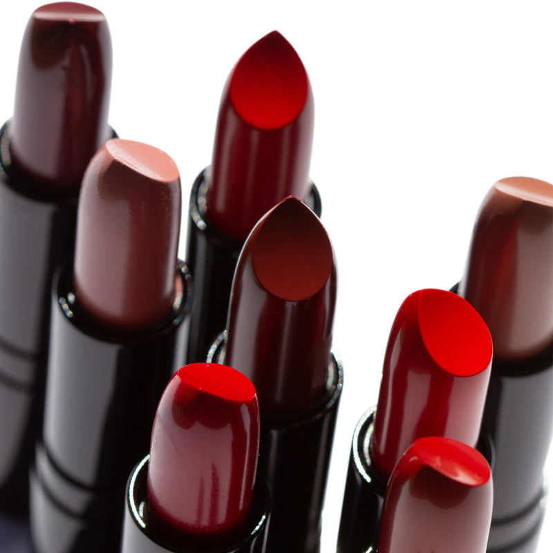 sanctuaire-marie-hunter-cosmetics-lipsticks