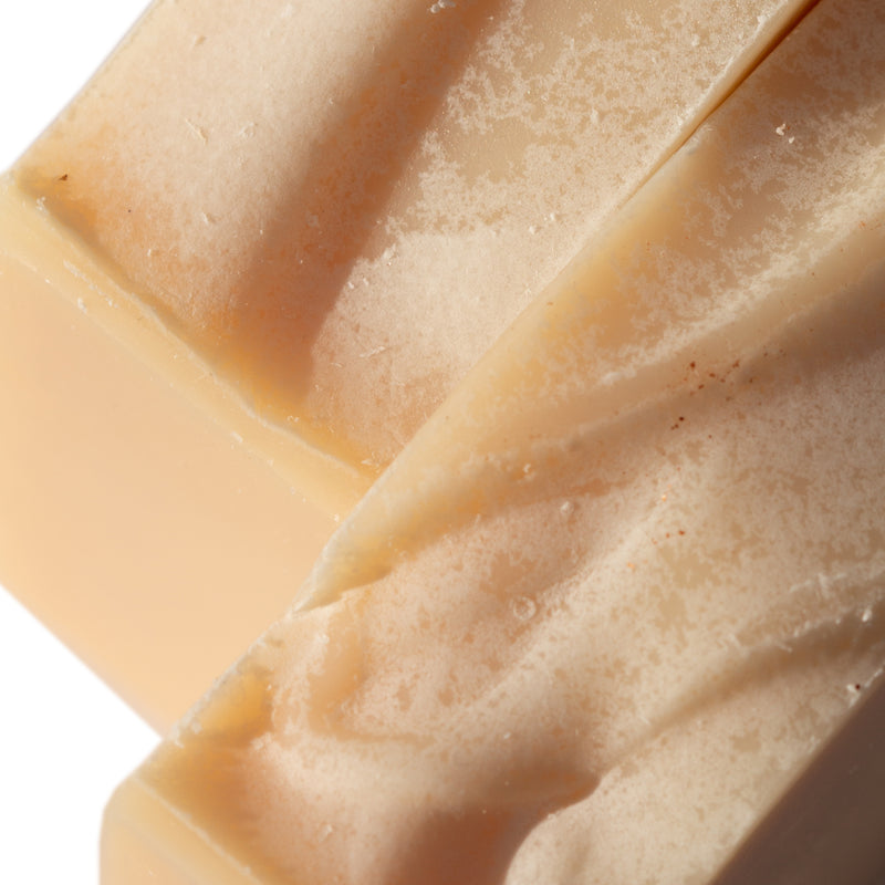 sanctuaire-milked-soap-bar-feminine-cleansing