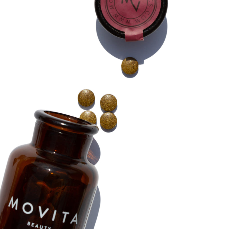 sanctuaire-movita-hair-skin-nails-vitamins