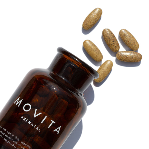 sanctuaire-movita-vitamin-pregnancy