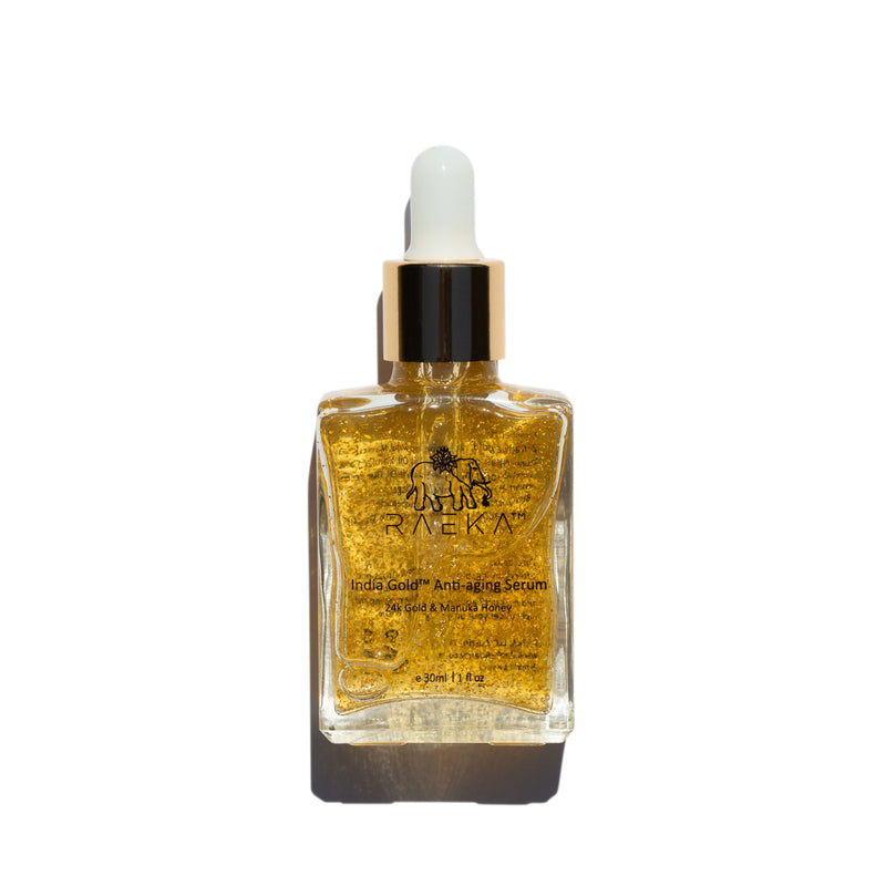 sanctuaire-raeka-gold-anti-aging-serum