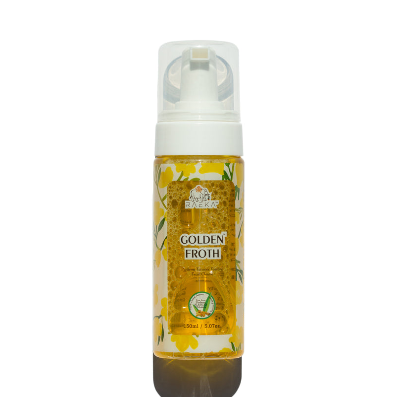 sanctuaire-raeka-golden-froth-foaming-cleanse