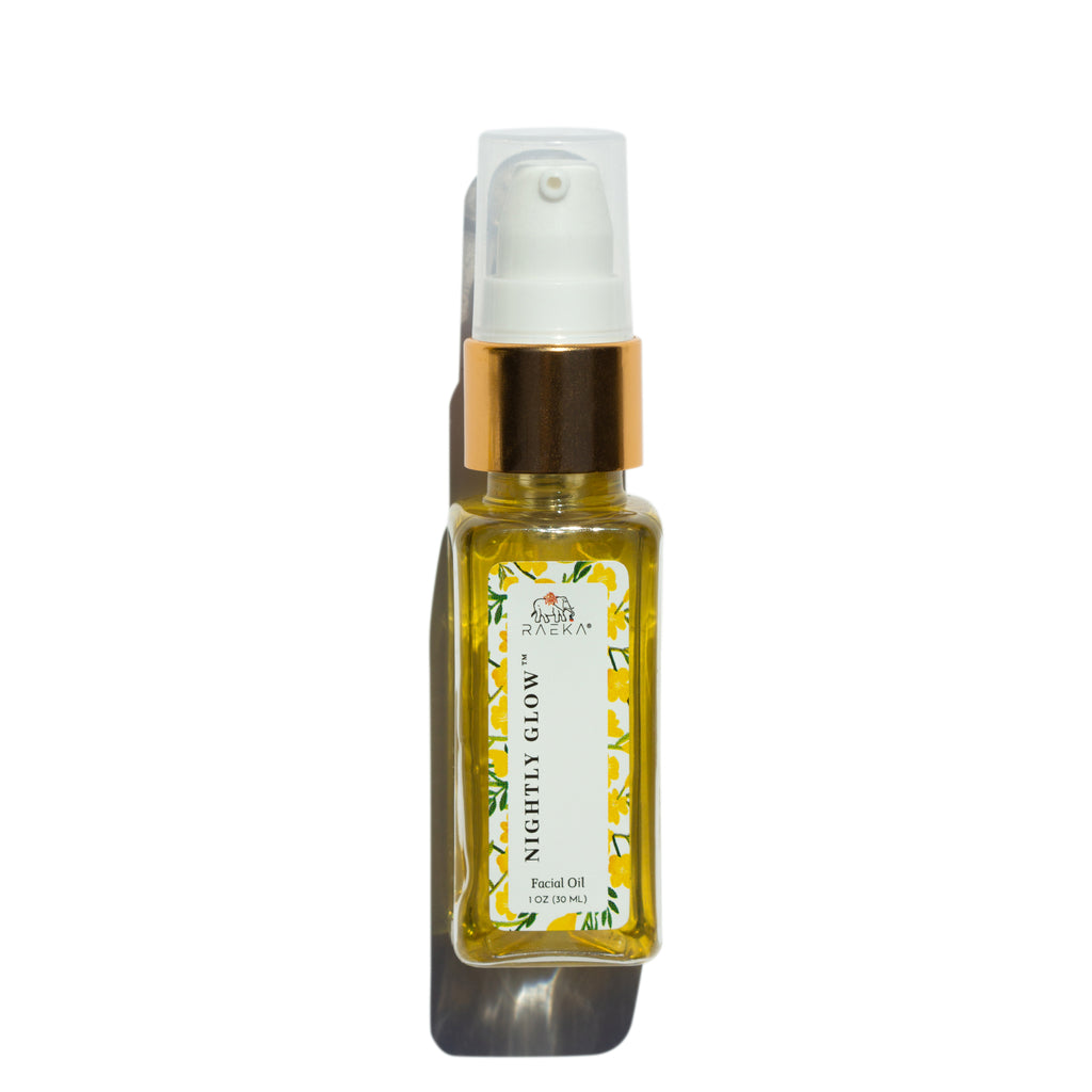 sanctuaire-raeka-nightly-glow-facial-oil