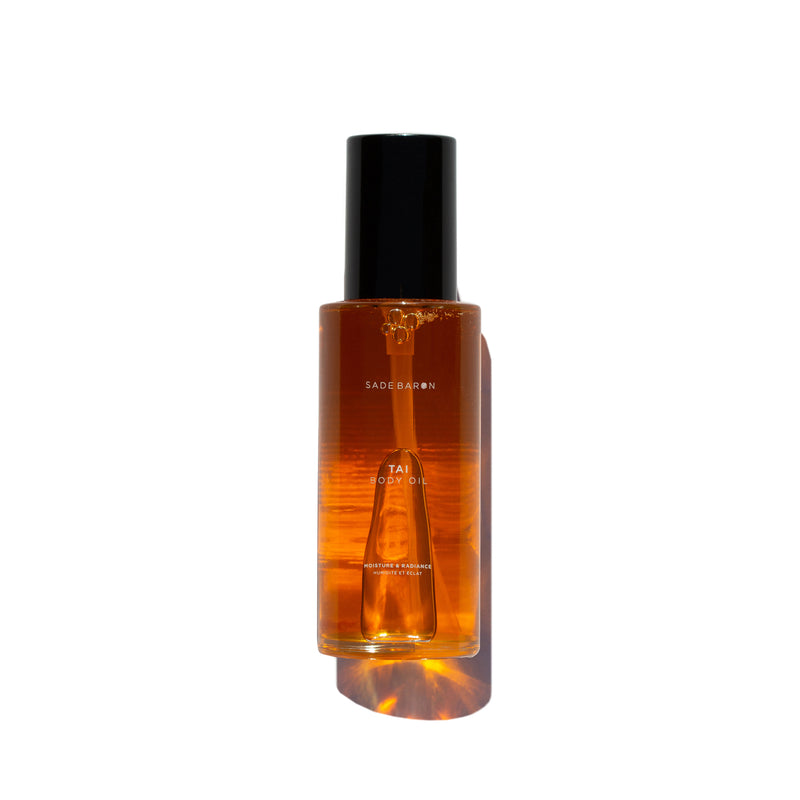 sanctuaire-sade-baron-body-oil