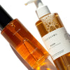sanctuaire-sade-baron-natural-body-products