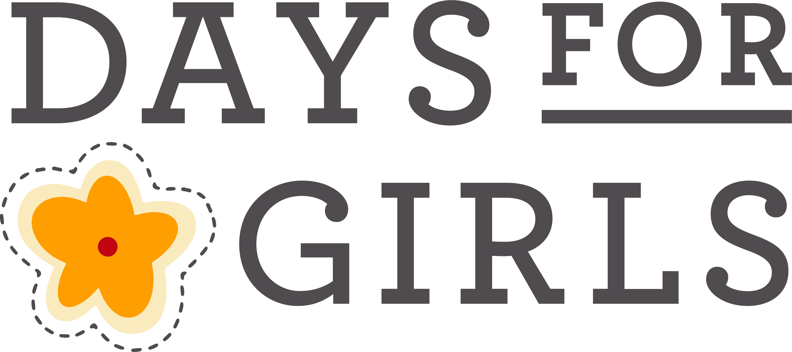 Days for Girls Canada