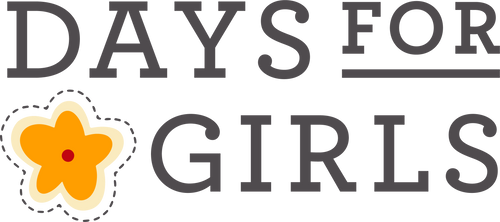 Days for Girls Charity