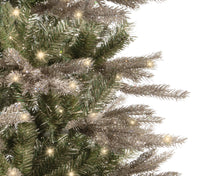 Load image into Gallery viewer, 7ft Pre-Lit Kendall Fir
