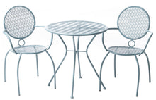 Load image into Gallery viewer, 30% OFF - Martini Bistro Set