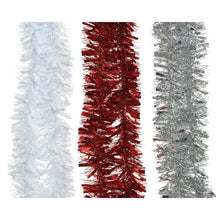 Load image into Gallery viewer, Glitter Garland 78''