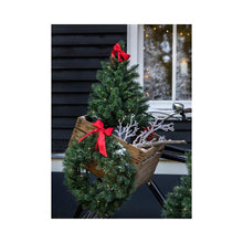 Load image into Gallery viewer, Malmo Trees & Wreath Set