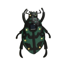 Load image into Gallery viewer, Solar Beetles