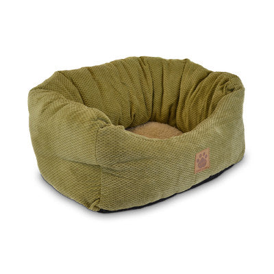 Dog & Cat Beds