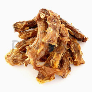 Chicken Neck / Chicken Chews