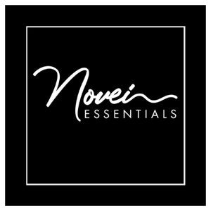 Novei Essentials Gift Card