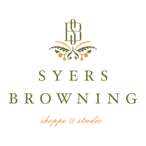 Syers Browning