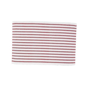 Ticking Stripe Placemat