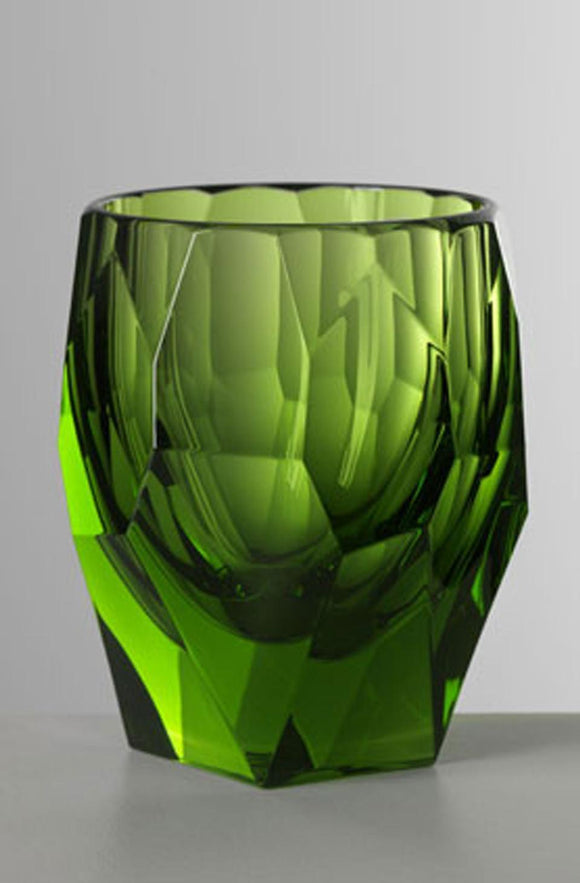 Milly Large Tumblers