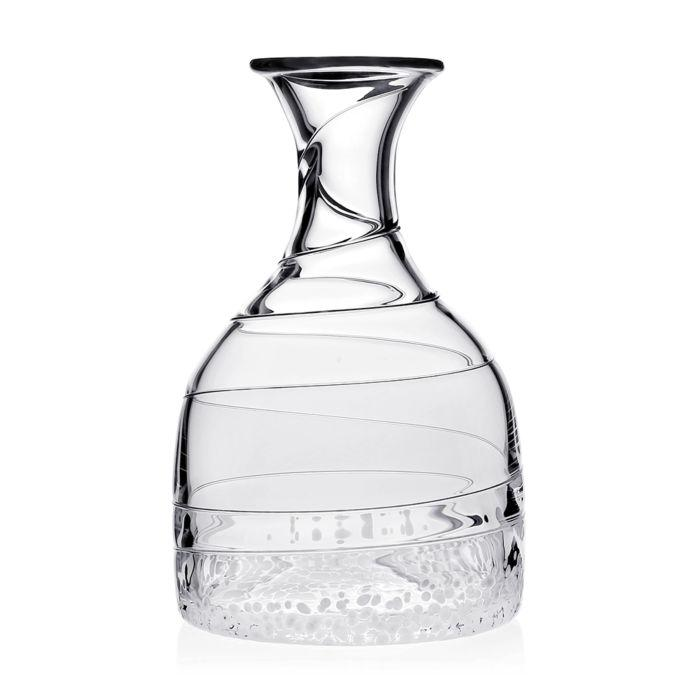 William Yeoward Crystal - Vanessa Carafe