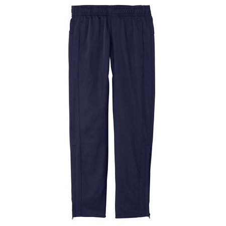 Track Pant - St. James