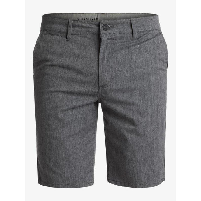 Quiksilver Shorts - Grey