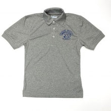 Load image into Gallery viewer, Unisex Dri-fit Polo w/CALVARY logo