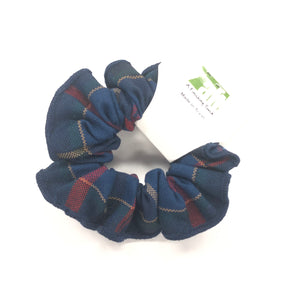 Hair Accessories - SPPS plaid