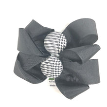 Load image into Gallery viewer, Hair Accessories - Valor plaid