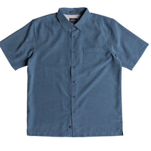 Load image into Gallery viewer, Waterman Centinela Short Sleeve Shirt