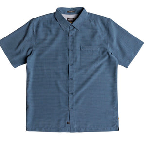 Waterman Centinela Short Sleeve Shirt