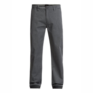 Quiksilver Pants - Grey