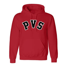 Load image into Gallery viewer, PVS Tackle Twill Hooded Sweatshirt