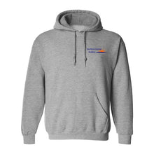 Load image into Gallery viewer, Hooded Sweatshirt w/Southland logo