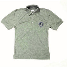 Load image into Gallery viewer, Unisex Dri-fit Polo w/Bethany logo